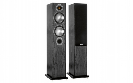 Monitor Audio Bronze 5 - 20508