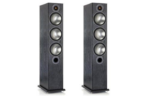 Monitor Audio Bronze 6 - 20509