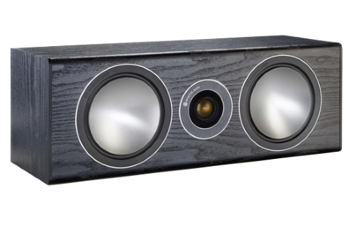Monitor Audio Bronze Centre - 20510