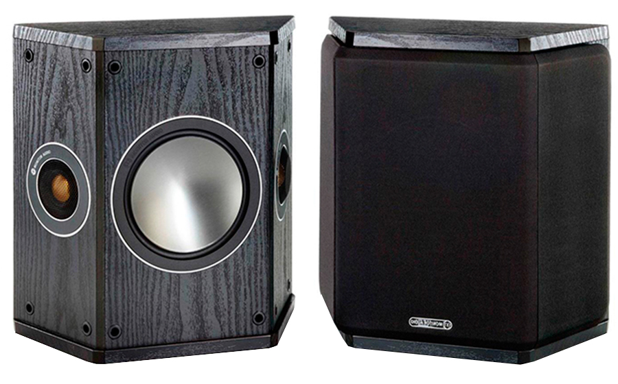 Monitor Audio Bronze FX - 20511