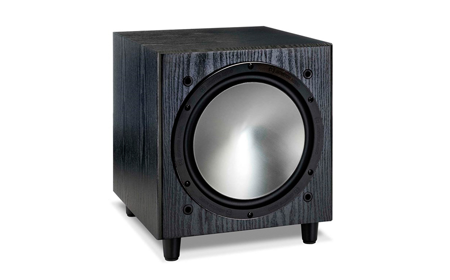 Monitor Audio Bronze W10 - 20512