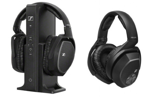 Sennheiser RS 175 DUO - 20563