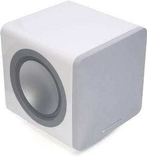Cambridge Audio Minx X201 - 20633