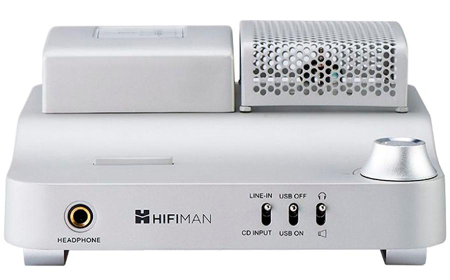 HIFIMAN EF100 - 20712