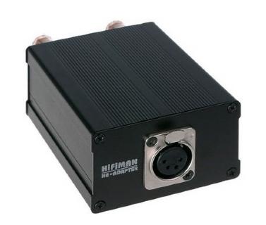 HIFIMAN HE-Adapter - 20729