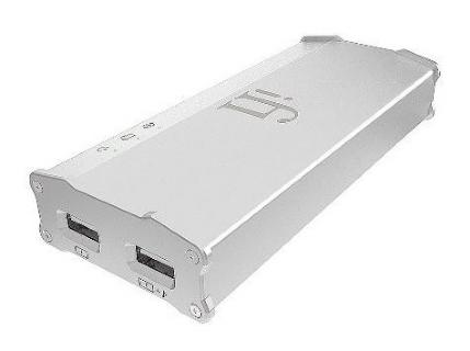 IFI Audio Micro iUSB - 20734
