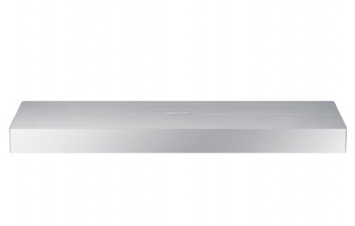 Samsung SEK-3500U/XC - 20744