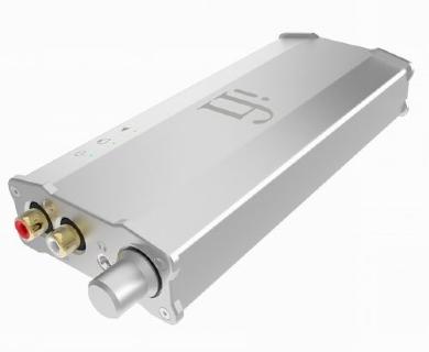 IFI Audio Micro iDAC - 20745