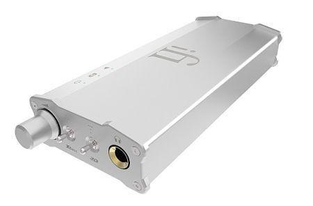 IFI Audio Micro iCAN - 20746