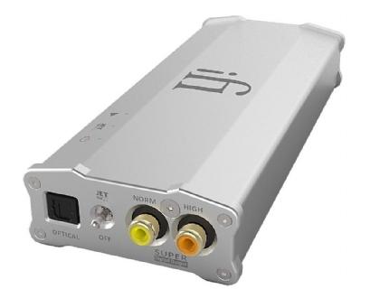 IFI Audio Micro iLink  - 20747