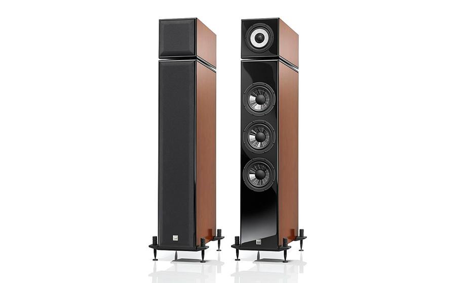 Vienna Acoustics Liszt - 20756