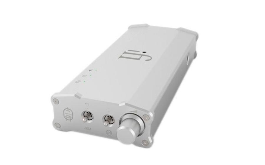 IFI Audio Micro iTube - 20780