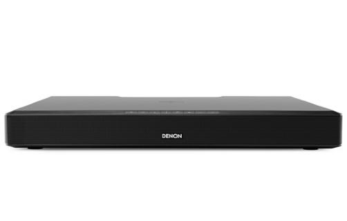 Denon DHT-T110 - 20786