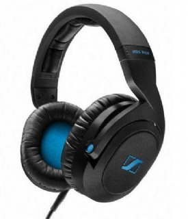 Sennheiser HD 6 MIX - 20871