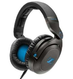 Sennheiser HD 7 DJ - 20872
