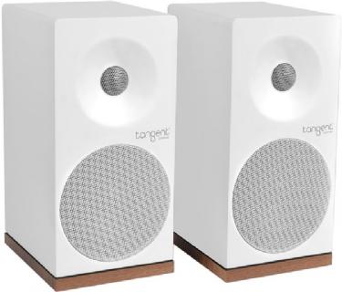 Tangent Sprectrum X5 - 20900