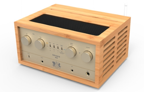 IFI Audio Retro 50 - 20905