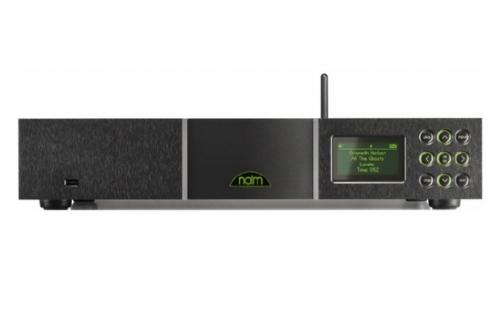 Naim NDX - 20906