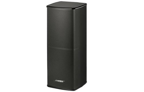 Bose Jewel Cube Serie II - 20908
