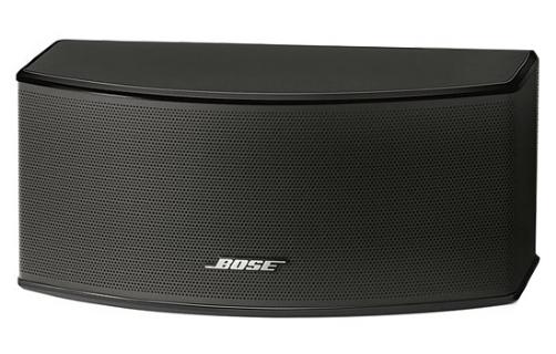 Bose Jewel Cube Center Serie II - 20909