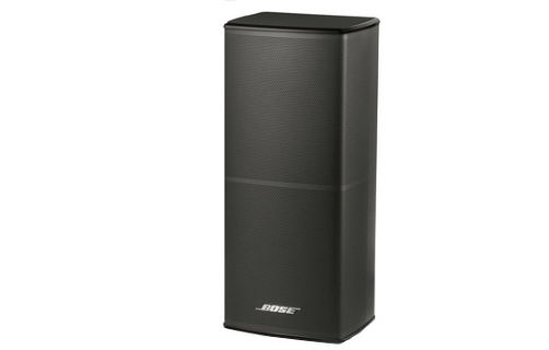 Bose Doble Shot Serie II - 20910