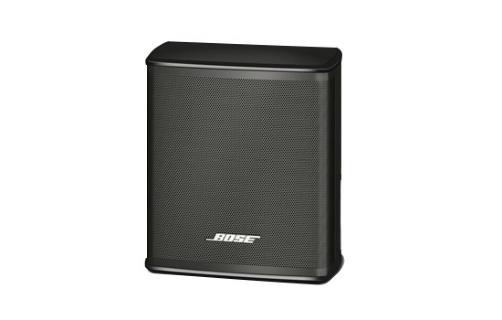 Bose Cubo Acoustimass 6 V y 3 V - 20916