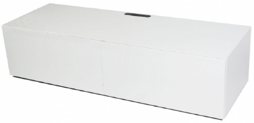NorStone Trocadero - 20948
