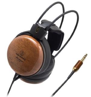 Audio-Technica ATH-W1000Z - 20959