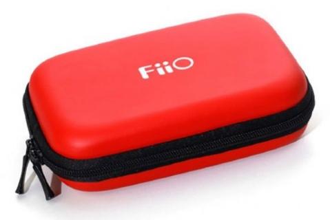 Fiio HS7 - 20965