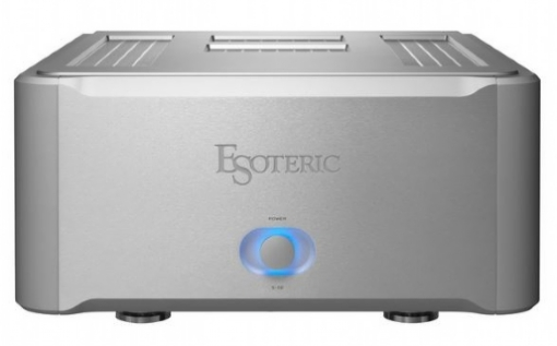 Esoteric S-02 - 20974