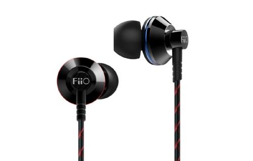 Fiio EX1 - 20980