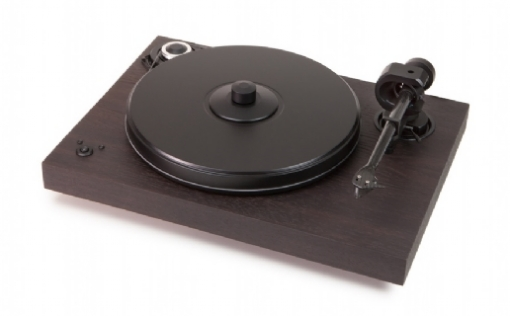 Pro-Ject 2Xperience SB  - 21089