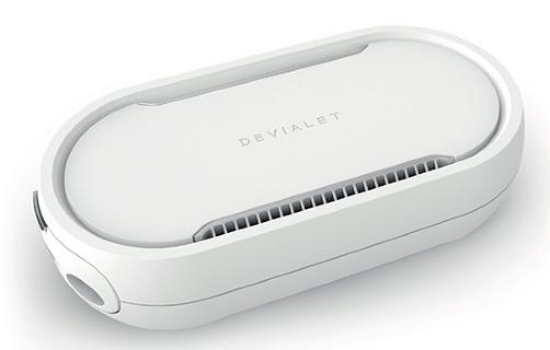 Devialet Dialog - 21099