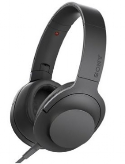 Sony MDR-100AAP - 21246
