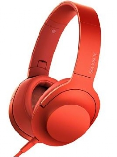 Sony MDR-100AAP - 21247