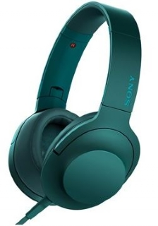 Sony MDR-100AAP - 21249