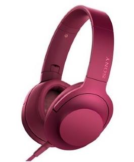 Sony MDR-100AAP - 21252