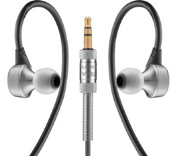 RHA Audio MA750 - 21254