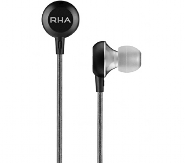 RHA Audio MA600 - 21256