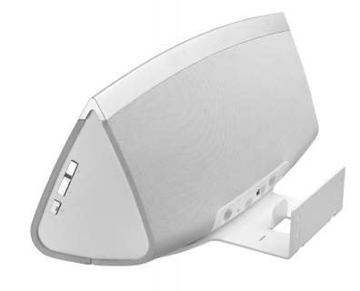 Heos by Denon Heos 7 Wall Bracket - 21269