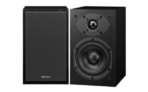 Denon SC-M40 - 21284