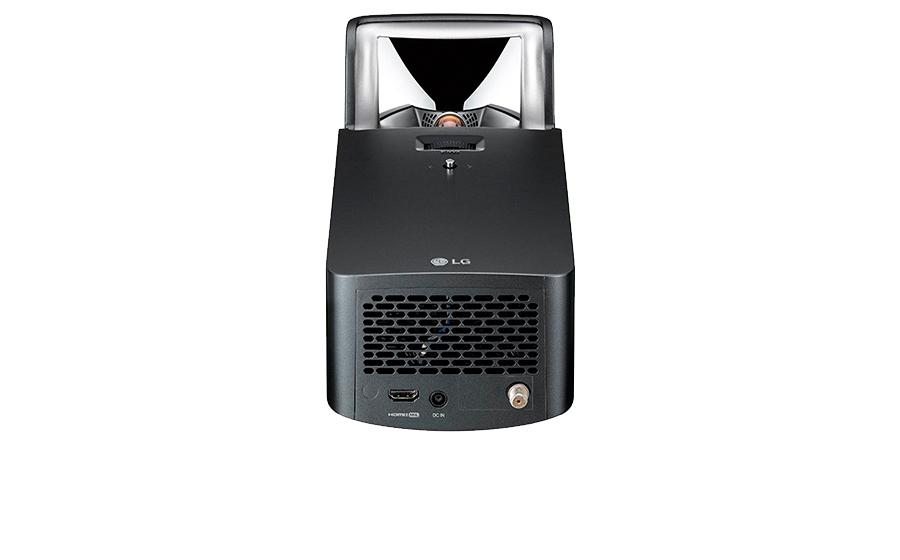 LG PF1000U - 21297