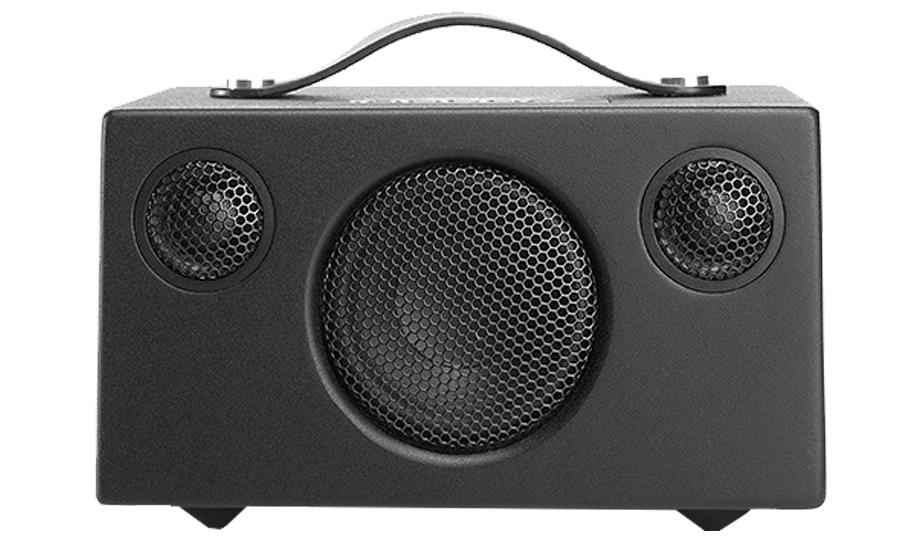 AudioPro Addon T3 - 21333