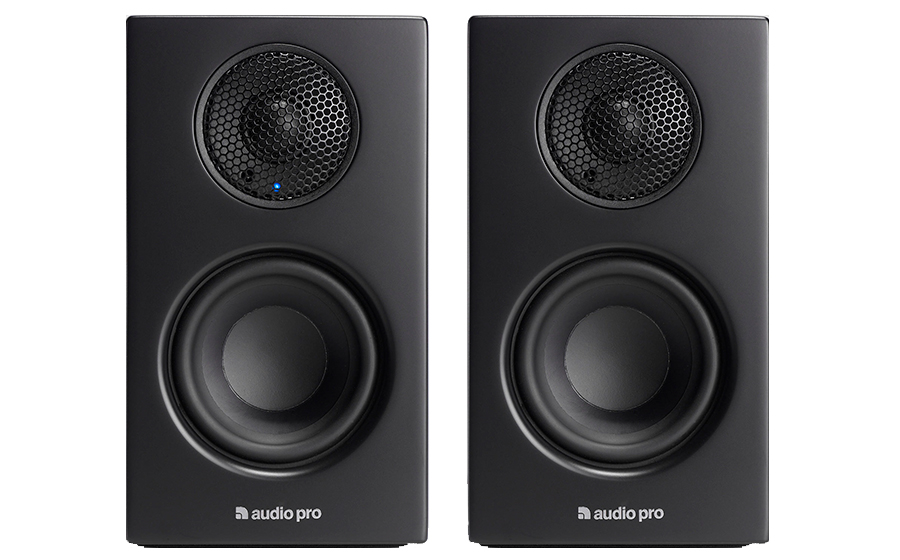 AudioPro Addon T8L - 21334