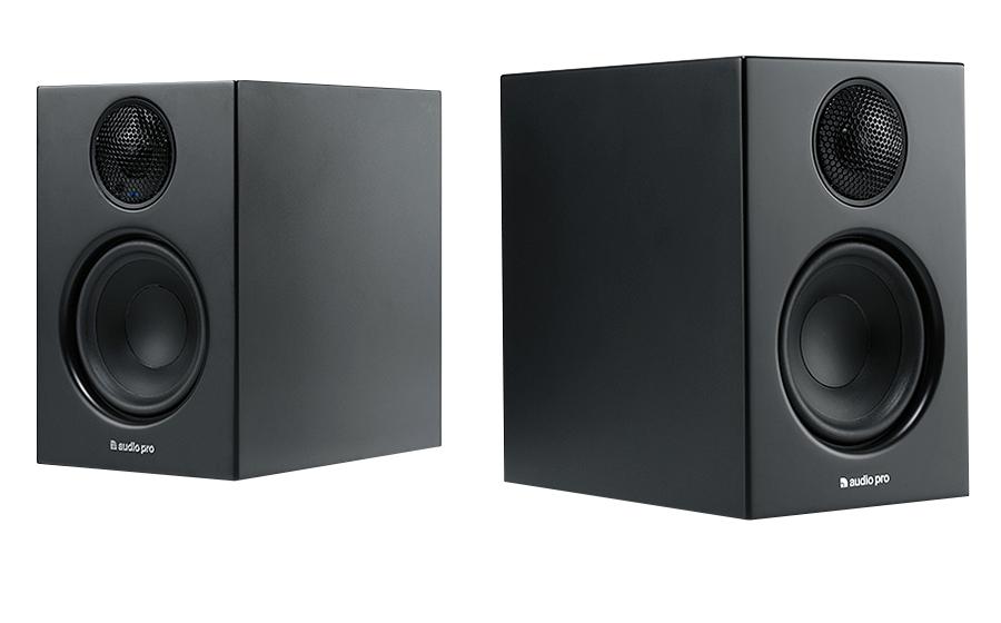 AudioPro Addon T14 - 21335