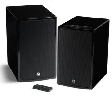 Q-Acoustics BT3 - 21346