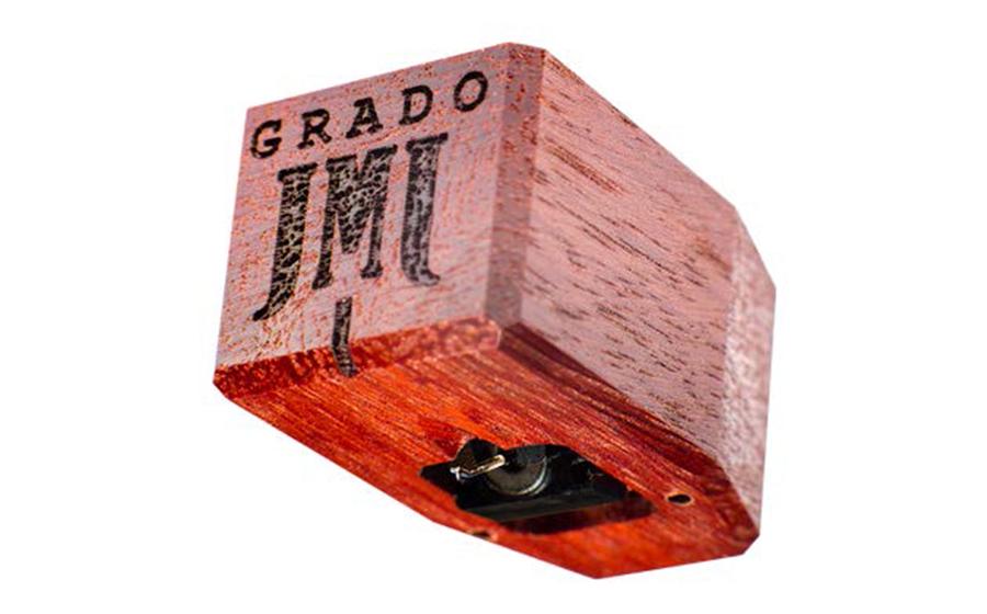 Grado Platinum 2 Reference - 21434