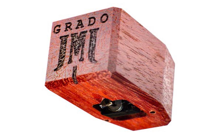 Grado Platinum 2 Statement - 21435