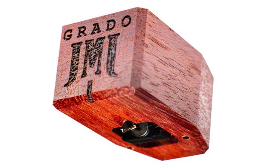 Grado Sonata 2 Reference - 21436