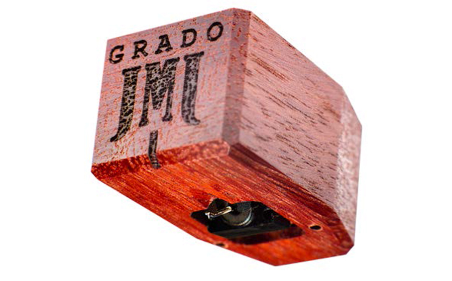 Grado Master 2 Statement - 21439